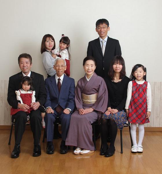 img_family1