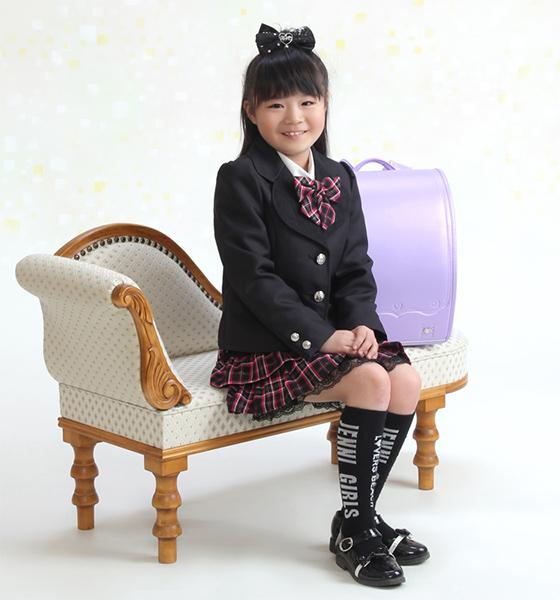 img_nyugaku1