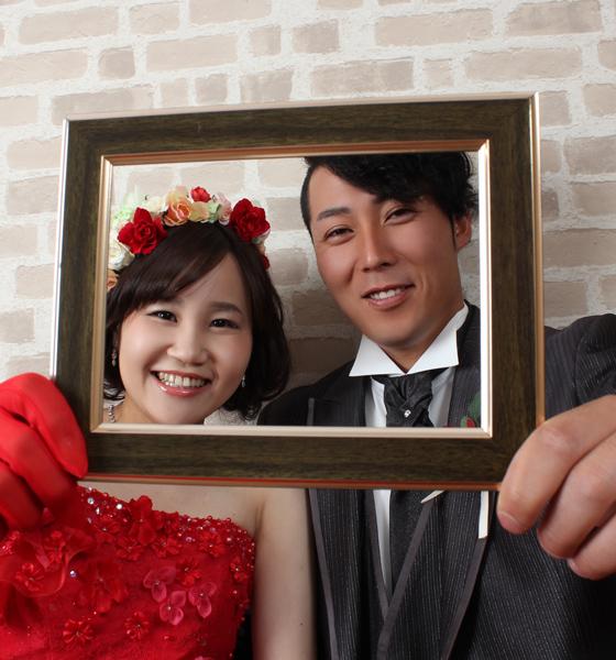 img_wedding1